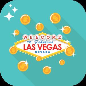 berömda casino i las vegas