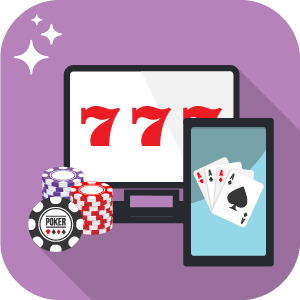 barabonus online casino